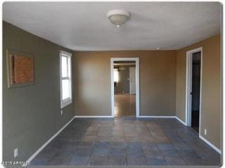 8455 W Washington St, Peoria, AZ 85345