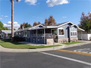 1721 E Colton Ave, Redlands, CA 92374