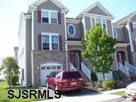 101 Dunlin Ln, Pleasantville, NJ 08232