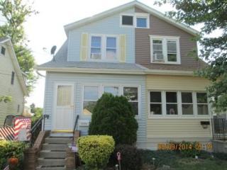 71 Reed Ave, Trenton, NJ 08610