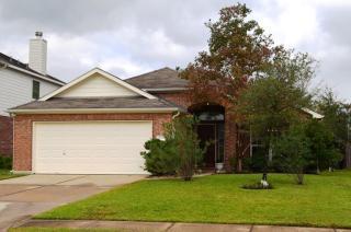 8730 Cedar Walk Dr, Tomball, TX 77375