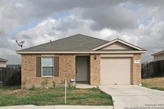 5810 Wildcat Cyn, San Antonio, TX 78252