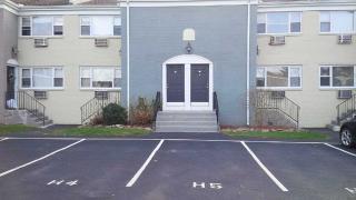 2633 South Rd #H11, Poughkeepsie, NY 12601