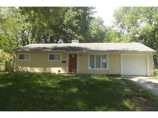 11350 Sycamore Ter, Kansas City, MO 64134