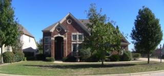 104 Whitley Dr, Austin, TX 78738
