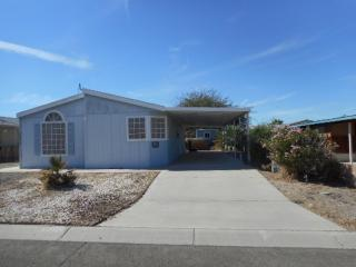 10372 S Fall Ave, Yuma, AZ 85365