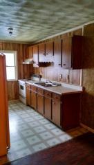 418 W Webster St, Benton, IL 62812