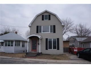 9 Tremont St, Milford, CT 06460
