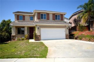 29202 Sandtrap Court, Murrieta CA