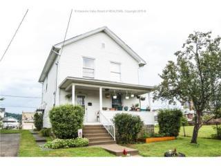 920 Main St, Charleston, WV 25302