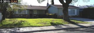 644 Chester Dr, Pittsburg, CA 94565