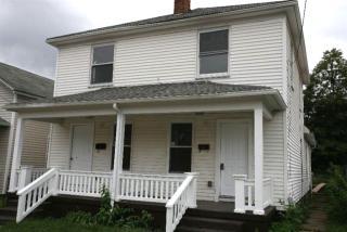 519 Greenwald St, Dayton, OH 45410