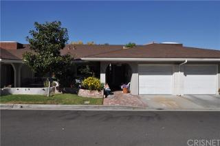 18913 Circle Of Friends, Newhall, CA 91321