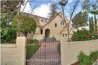 101 Miramonte Ave, Palo Alto, CA 94306