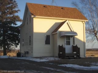 Address Not Disclosed, Albany, MN 56307
