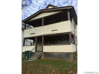 498 Fernwood Ave, Rochester, NY 14609