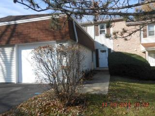 585 Norman Rd, Bolingbrook, IL 60440