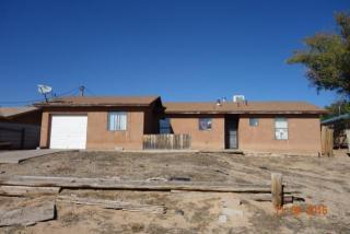 815 10th Ave NW, Rio Rancho, NM 87144