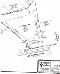 751 New Scotland Ave, Albany, NY 12208