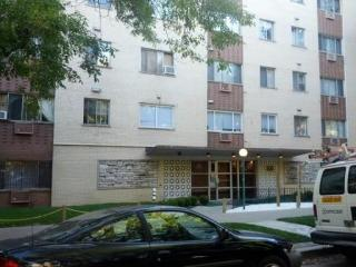 5633 N Winthrop Ave, Chicago, IL 60660