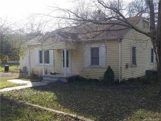 135 Lost Tree Lane, Mooresville NC