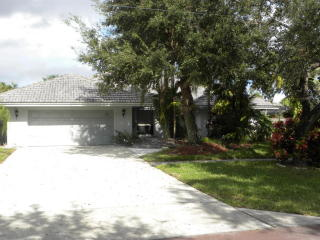 791 Southwest 18th Street, Boca Raton FL