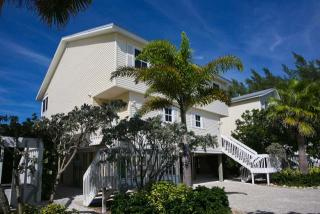460 Gulf Blvd #6, Boca Grande, FL 33921