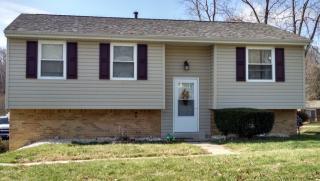 108 Bellfield Ct, Greensburg, PA 15601