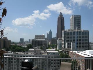 855 Peachtree Street Northeast #1815, Atlanta GA