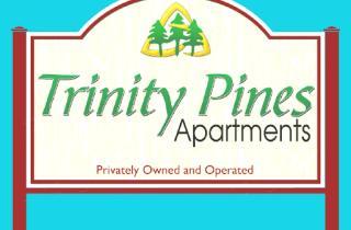 3010 Golden Way, White Pine, TN 37890