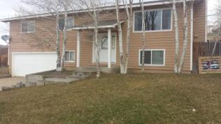 765 Riford Rd, Craig, CO 81625