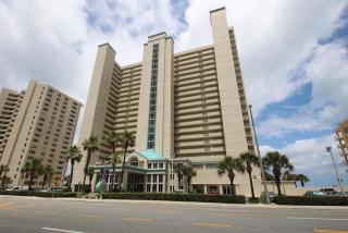 3333 South Atlantic Avenue #1405, Daytona Beach Shores FL