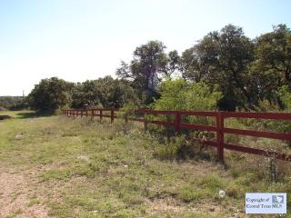 131 River Chase Dr, New Braunfels, TX 78132