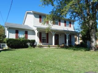 3329 Towne Ridge Dr, Antioch, TN 37013