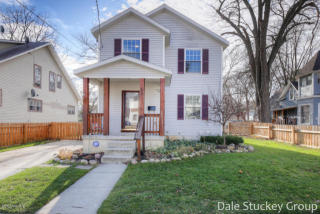 50 Dickinson St, Grand Rapids, MI 49507