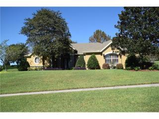 16343 Magnolia Bluff Dr, Montverde, FL 34756
