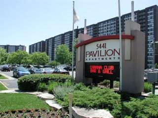5441 N East River Rd, Chicago, IL 60656