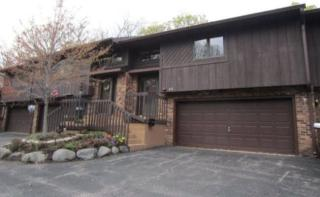 43 Hickory Hollow Dr, Madison, WI 53705