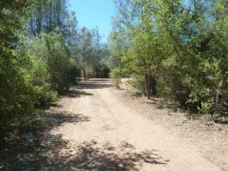 8602 Bottle Rock Road, Kelseyville CA