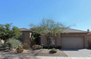9639 East Cavalry Drive, Scottsdale AZ