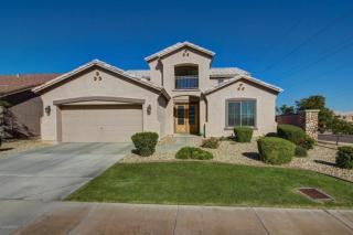 4918 West Melody Lane, Laveen AZ