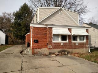 504 Beethoven St, Mansfield, OH 44902