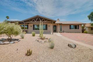 6817 N 22nd Pl, Phoenix, AZ 85016