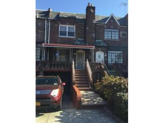 553 E 49th St, Brooklyn, NY 11203