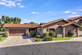 8135 North 1st Drive, Phoenix AZ