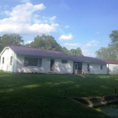 198 East Sunny Acres S, Rome City IN