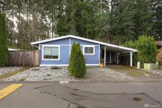 2364 SE Hastings Ln, Port Orchard, WA 98367