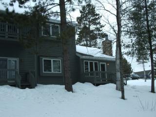 6266 Giants Ridge Rd #201, Aurora, MN 55705