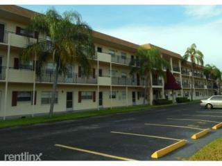 211 Pasadena Ave N #302, Saint Petersburg, FL 33710