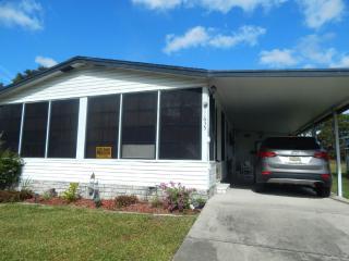 11635 Imperial Oaks Blvd, New Port Richey, FL 34654